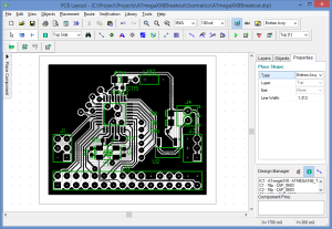 MakingPCB_LayoutTop