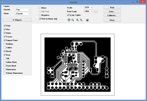 MakingPCB_PreviewTopSignal